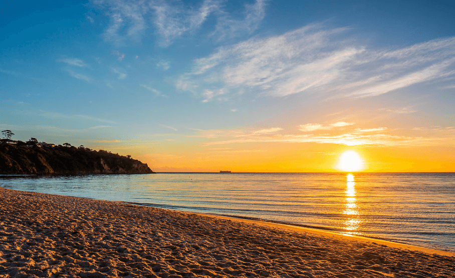 best places to visit in Mount Martha by Breannan Roofing