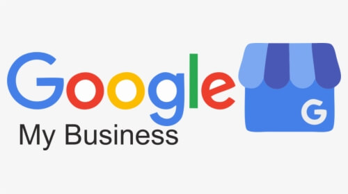 google my business Brennan Roofing Drouin